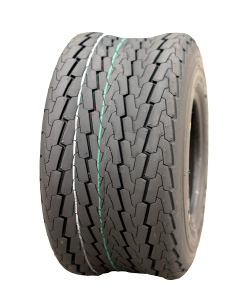 Kings Kings Tire Kt705 Set