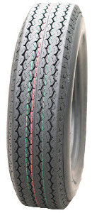 Kings Kings Tire Kt715
