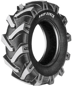 Kings Kings Tire Kt801
