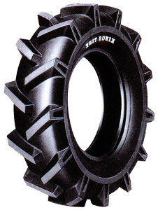 Kings Kings Tire Kt803