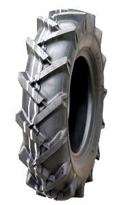 Kings Kings Tire Kt804