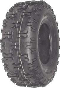 Kings Kings Tire Kt805