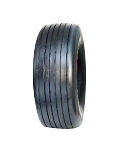 Kings Tire V3503 ( 13x5.00 -6 4PR TT SET - Reifen mit Schlauch ) 93103