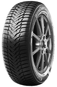 Kumho WinterCraft WP51 155/70 R13 75T