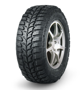 Linglong Crosswind Tires >> Linglong Crosswind M T Lt30x9 50 R15 104q 6pr Por