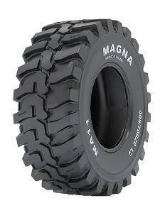 Image of Magna MA11 ( 365/70 R18 146A2 TL doppia indentificazione 135B )