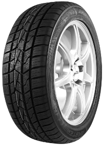 Image of Mastersteel All Weather ( 185/55 R15 86H XL )