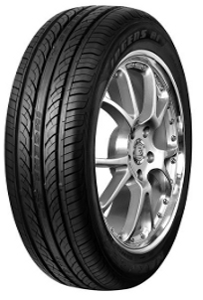 Image of Maxtrek Ingens A1 ( 155/70 R14 77T )
