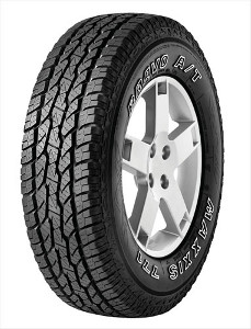 Image of Maxxis AT-771 Bravo ( 265/75 -16 116T )