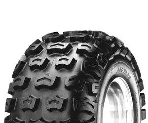 pneu moto maxxis pneus pas cher. Black Bedroom Furniture Sets. Home Design Ideas