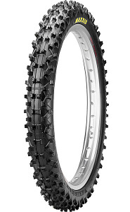 Maxxis M7307 Maxxcross SM Front