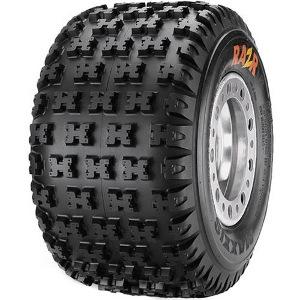 maxxis-m932-razr-rear-20x1100-8-tl-38j-ms-merkintae-razr