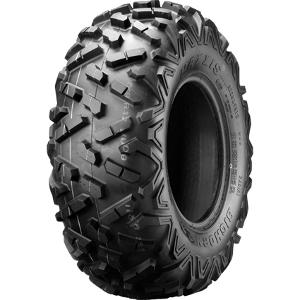 Maxxis MU09 Bighorn 2.0 26x9.00 R12 TL 49N forhjul