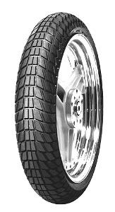 Metzeler Racetec Rain 180/55 R17 TL Rear wheel, Compound K2, NHS DOT2015