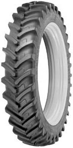 Michelin Michelin Agribib Rc