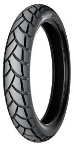 Michelin Anakee 2 Front ( 110/80 R19 TT/TL 59V M/C, přední kolo )