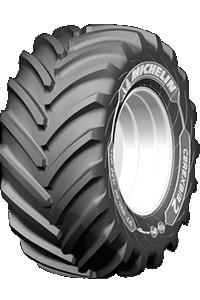 Michelin Michelin Cerexbib 2