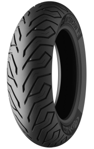 Michelin City Grip 110/70-11 TL 45L M/C, Front wheel