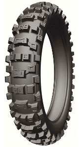 Michelin Cross Ac 10 R