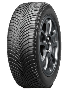 Michelin CrossClimate 2 ( 225/55 R17 101W XL )