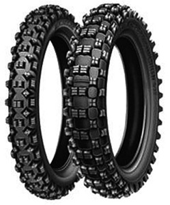 Michelin Cross Competition S 12