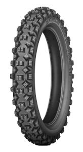 Michelin Cross Competition S 12 XC