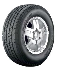 michelin cross terrain suv p265 65r17 110s bsw tires. Black Bedroom Furniture Sets. Home Design Ideas