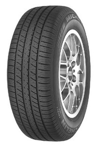 Michelin ENERGY LX4 235/710R460A 104T BSW