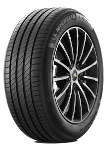 Michelin E Primacy ( 205/60 R16 92H )