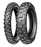 Michelin Enduro Competition 3