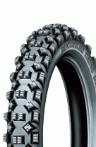 Michelin Enduro Competition Iv