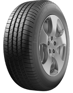 michelin energy saver ltx 265 60r18 110t bsw tires. Black Bedroom Furniture Sets. Home Design Ideas