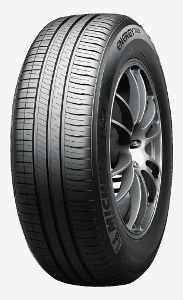 Michelin Xm2 Rp Energy