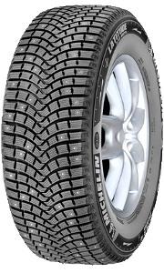 Michelin Michelin Latitude X Ice North Lxin2