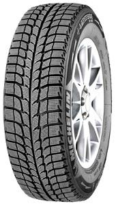 Michelin Laiude X Ice 2 Xl