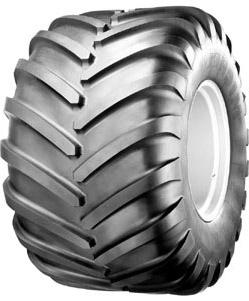 Michelin Michelin Megaxbib