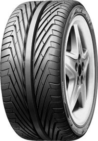 Michelin Pilot Sport Ps2 Zp *