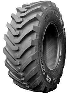 Michelin Power CL 400/70 -20 149A8 TL Doppelkennung 16.0/70 - 20