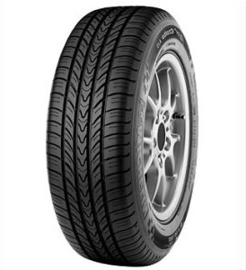 michelin pilot exalto a s 215 60r16 95v tires. Black Bedroom Furniture Sets. Home Design Ideas