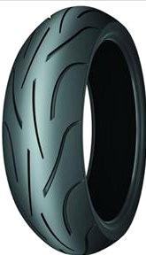 Michelin Pilot Power B