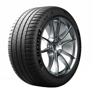 Michelin Michelin Pilot Sport 4s