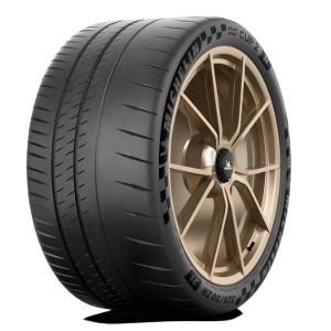 Michelin Pilot Sport Cup 2 R ( 315/30 ZR20 (104Y) XL K1 )