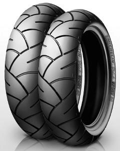 Michelin Pilot Sport SC ( 120/70 R14 TL 55H M/C, Első kerék )