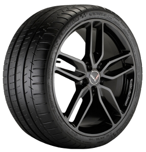 Michelin Michelin Pilot Super Sport Zp