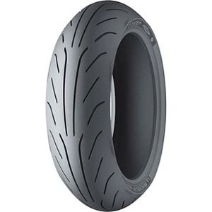 Michelin Power Pure SC Rear