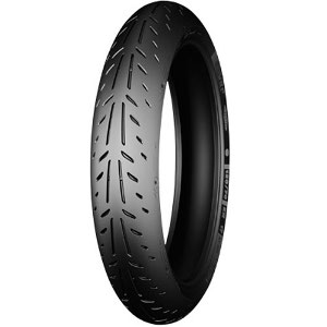 Michelin Power Supersport Evo 120