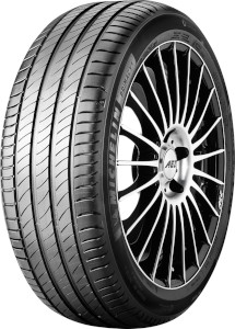 Michelin Michelin Primacy 4 Xl