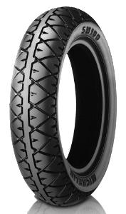 Michelin SM 100