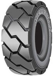 Michelin Michelin Stabil X Xzm