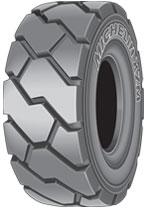 Michelin Michelin Stabil X Xzm 2